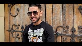 NIKOLAS SAX - RENUNT (Official Video) 2020♫ █▬█ █ ▀█▀♫