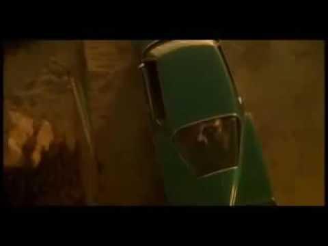 Гаттака.1997 Фильм