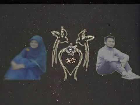 Video Video Undangan Pernikahan Walimatul Ursy Anggit & Winda