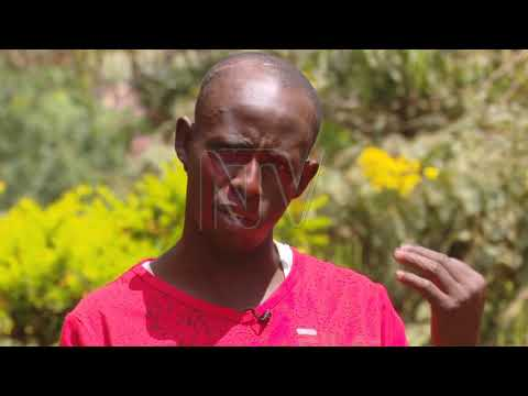 ETTEMU KU BA BODABODA : Biibino ebifo gye basinga okubabbira n'okubatta