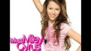 G.N.O (Girls Night Out) - Miley Cyrus Lyrics
