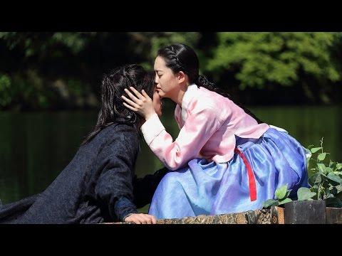 The magician  romance ozie s 20 15