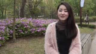 Life As A North Korean Defector