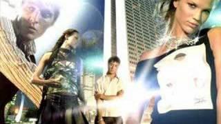 Firefly - A*Teens