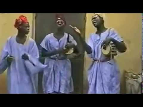 Wakar izaya old shan koko by kajal films (Hausa Songs / Hausa Films)