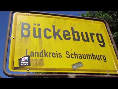 Aschaffenburg single party