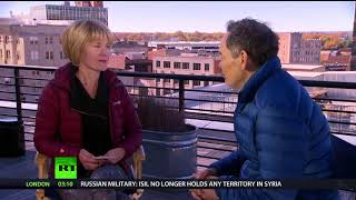 Keiser Report: Tax Tyranny (E1159)
