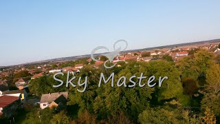 #fpv #mavicmini #testfootage #drumandbass FPV mode on Mavic Mini - Test footage