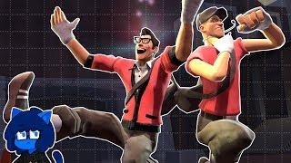 Steam Community :: Aar :: Videos