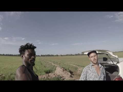 MOKO | My Rode Reel 2017 BTS