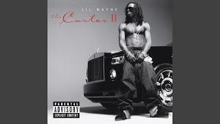 Best Rapper Alive