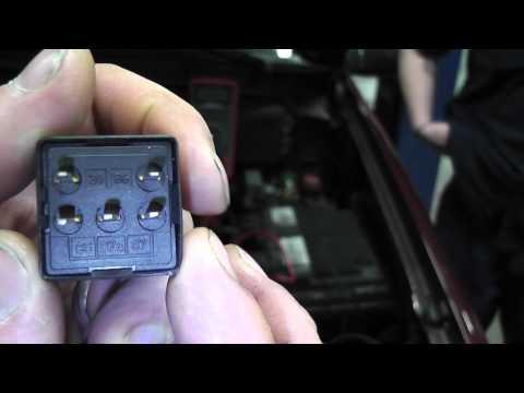 Relay | Car Fix DIY Videos