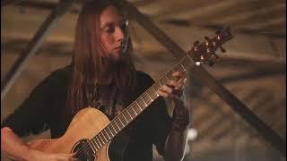Best Fingerstyle Guitarists In The World | Part 1 | Guitar Got Talent
