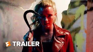 Freaky Trailer #2 (2020) | Movieclips Trailers by  Movieclips Trailers