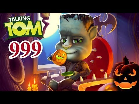 How to hack My talking Tom for 1 minute!! (win 8 1