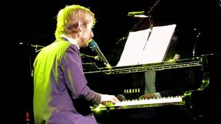 Neil Hannon (Divine Comedy) - My Lovely Horse, o2 Academy 2010
