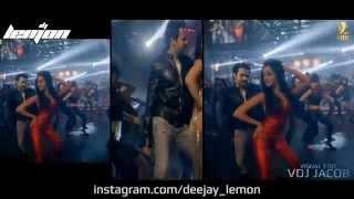 Dance Basanti 2k15 Mix Dj Lemon Exclusive Mp3 Link In The Description