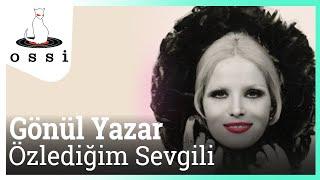 Gönül Yazar / Özlediğim Sevgili (Murat Uncuoğlu & Emre HC Remix)
