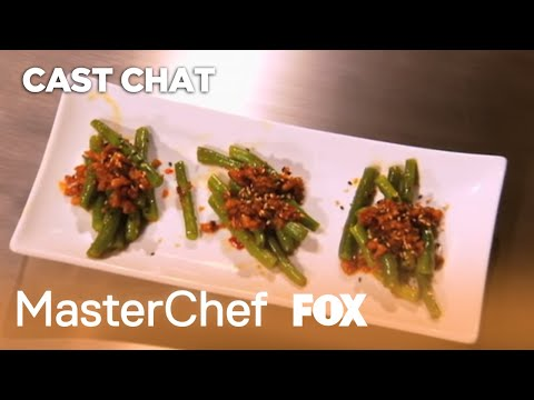 MasterChef - Co jedí porotci doma?
