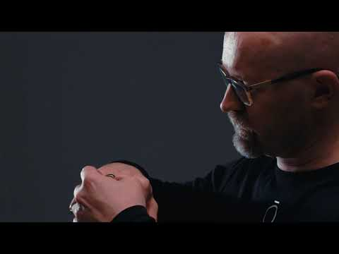 The Story Behind the New Oura Ring