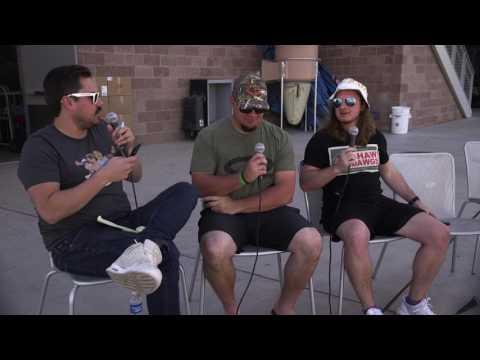 schwarber interview highlights