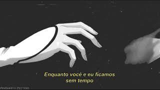 5 Seconds of Summer - Close As Strangers (LEGENDADO/TRADUÇÃO)