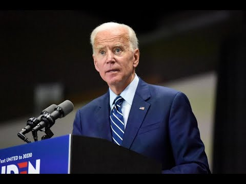 SHOCK: Young Black Voters NOT EXCITED About A Joe Biden Presidency!