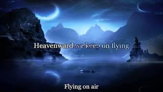 Edenbridge - The Undiscovered Land (Lyrics) [HQ/High Quality Mp3 ]