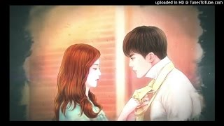 (OST 1% Of Something) Na Yoon Kwon(나윤권) _ Love Therapy (Feat. Han Yeri)