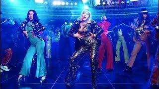 Madonna   God Control (It's A Celebration Video Version)