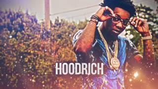 Offset x Hoodrich Pablo x Quavo x Migos Type Beat - Hoodrich [Prod. Hipaholics] *2017*