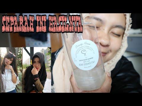 mp4 Beauty Rossa Paket Badan, download Beauty Rossa Paket Badan video klip Beauty Rossa Paket Badan