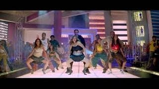 NACHO RE Full Song LYRICS - Jai Ho - YouTube