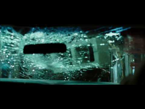 The Crazies (Clip 'Car Wash')