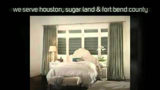 Blinds By JoAnn First Name in Budget Blinds Sugar Land