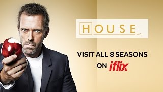 Come Home season 1 - download all episodes or watch trailer #2 online