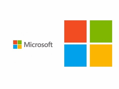 Microsoft . Истории Успеха.