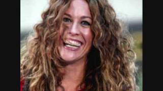 Not The Doctor Live From Holland Alanis Morissette