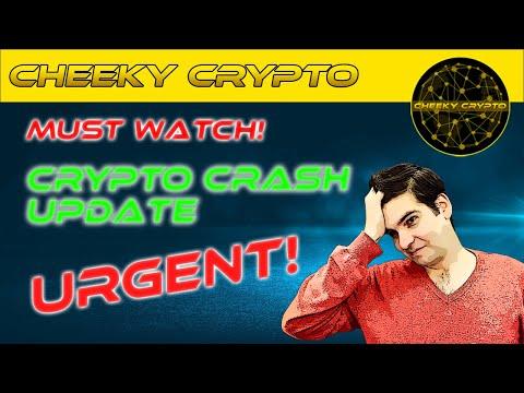 Bank of america bitcoin depozit