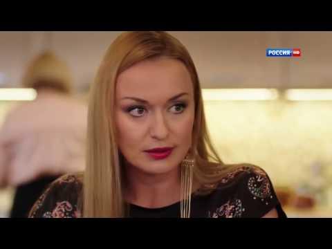 ФИЛЬМ ДО СЛЕЗ! ''Мамина любовь'' 2017 НОВИНКИ!