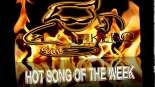 Arash ft T Pain   Sex Love Rock'n Roll