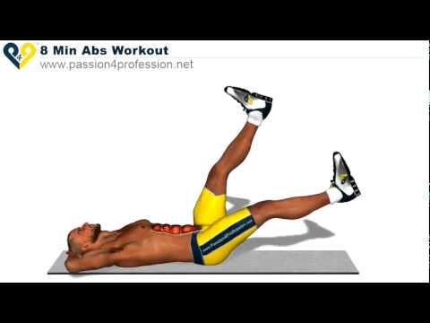 Objawy noga napięcie mięśni