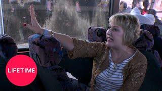 Dance Moms: Cathy Brings the Crazy (Season 7 Flashback)   Lifetime