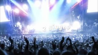 preview picture of video 'MEETING DEI GIOVANI 2012 - con nuovi Orizzonti di Chiara Amirante'