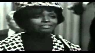 Fontella Bass - Rescue Me