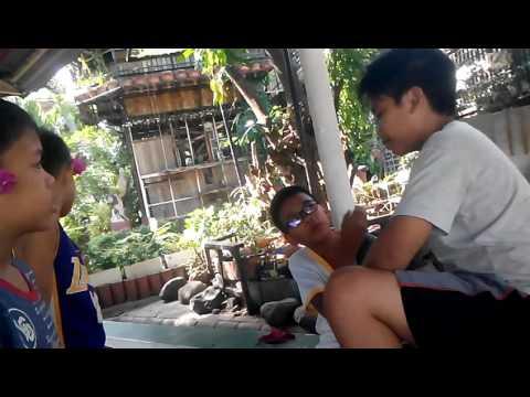 Kuko halamang-singaw kaysa sa paggamot sa mga tao ng pera sa mga kamay