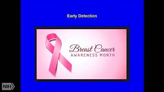 TRACO 2017: Breast cancer and SCLC