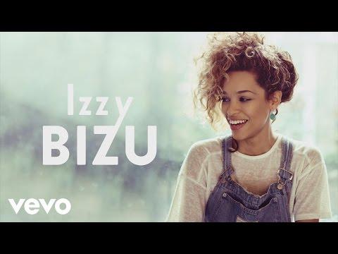 Diamond performed by Izzy Bizu