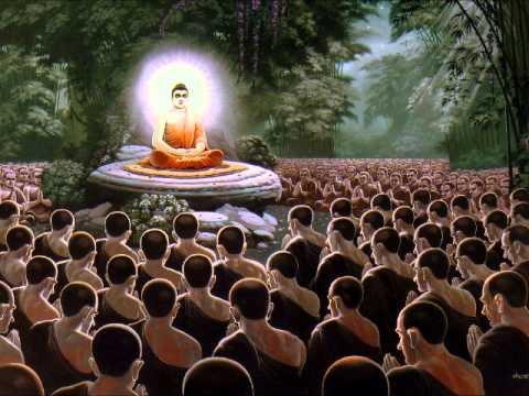 66/143-Thành Thật Tôn (10 tôn phái Phật Giáo ở Trung Hoa)-Phật Học Phổ Thông