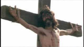 Crucifixion and Resurrection of Christ